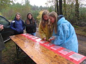 turniej-lesny1